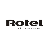 rotel vtl advantage