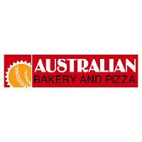 Australian Bakery and Pizza Machines
