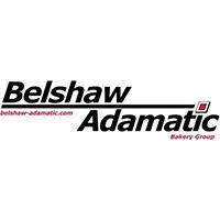 Belshaw Adamatic Bakery Group