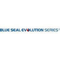 Blue Seal Evolution Series