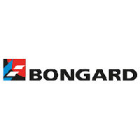 Bongard Bakery Equipment