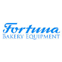 Fortuna Bakery Equipment
