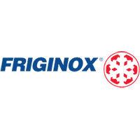 Friginox Self Adapted Intelligent Chilling