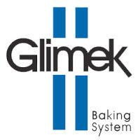 Glimek Baking System