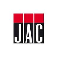 JAC Machines