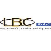 LBC Bakery Equipment, Inc a Sinmag Company