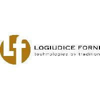 Logiudice Forni Srl - Professional ovens and mixers