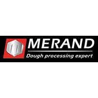 Merand Dough Processing Expert