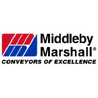 Middleby Marshall Conveyors of Excellence