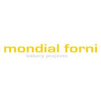 Mondial Forni Professional Baking Equipment