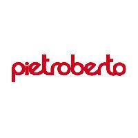Pietroberto Bakery, pastry and pizza equipment
