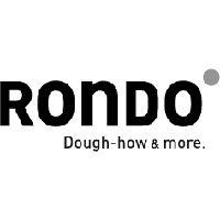 Rondo Dough How and More