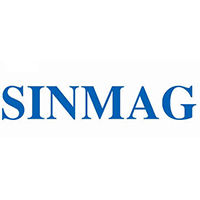 Sinmag Equipment Spiral Mixers Bowl Lifters