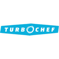 TurboChef - Accelerate the World of Rapid Cooking