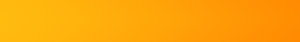 Gradient Orange and Yellow