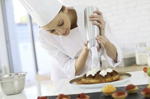 Chef Hotel Hospitality