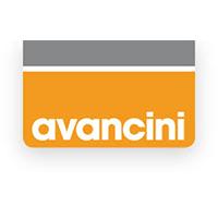 Avancini Italian Capability