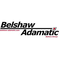 Belshaw Adamatic Bakery Group