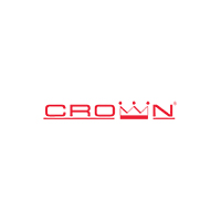 Crown Cooking Kettles and Bratt Pans
