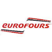 Eurofours Fabricant