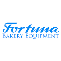 Fortuna Bakery Equipment
