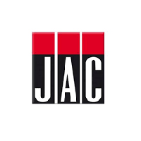JAC Machines