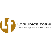 Logiudice Forni Srl - Professional ovens and mixers