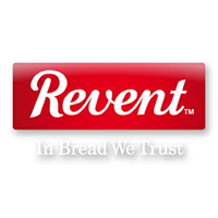 Revent in Bread We Trust
