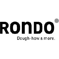 Rondo Dough How and More