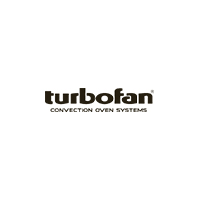 Turbofan Convection Oven Systems