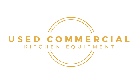 Commercial Kitchen Equipment Suppliers Australia