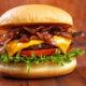 Food Truck – Burleigh Heads
