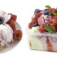 Ice-Cream-Assortment-on-the-Dine-in-Menu