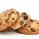 Cookie Producer Nerang