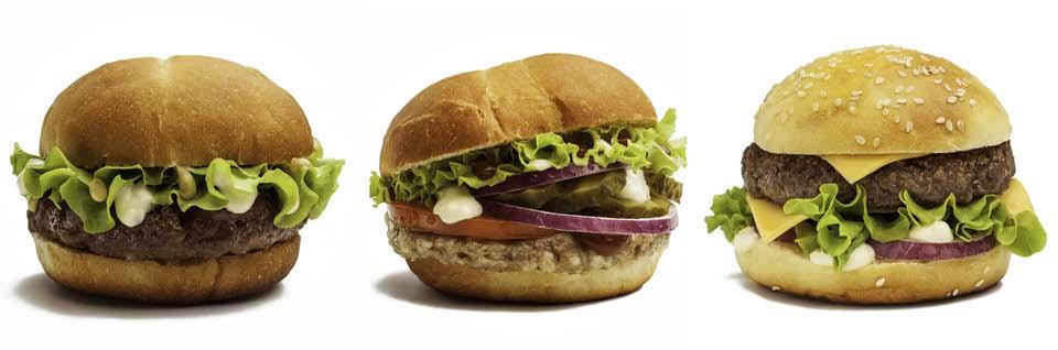 Burger Bar Logan Used Commercial Kitchen Equipment