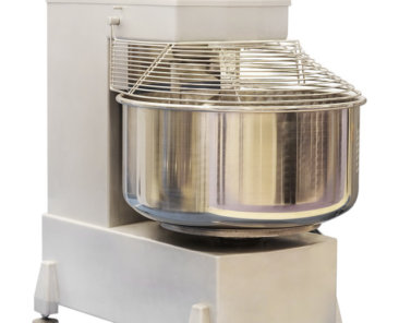 Bakery Equipment - Bakery Supplies
