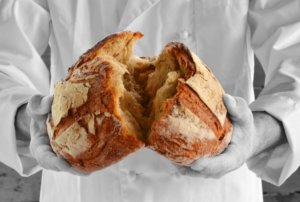 Sourdough-Bread-Baker-&-Producer