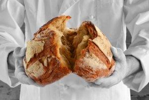 Sourdough-Bread-Baker-&-Producer