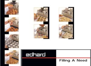 Edhard PT series MKTX Filling a Need