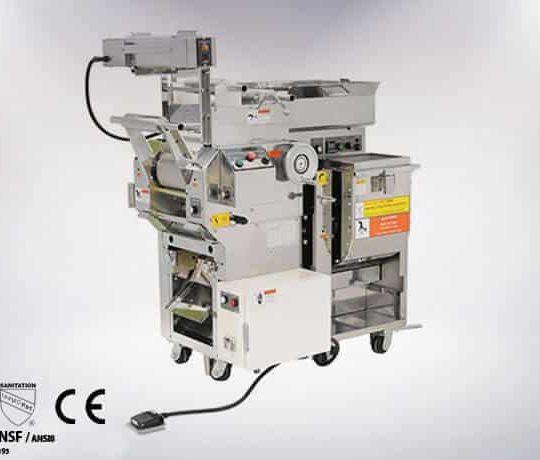 Yamato Ramen Noodle Machine YLS0821