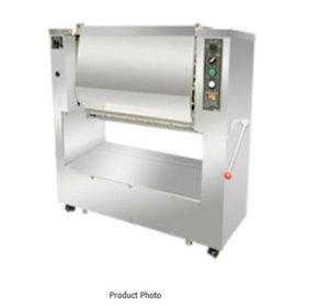 Yamato YM25 Ramen Noodle Machine Pasta Dough Mixer
