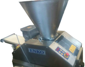 ENKO Volumetric Dough Divider