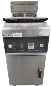 F.E.D EF-28L -1 Fryer