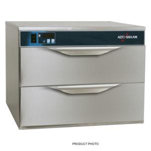 Food Warmer Alto-Shaam 500-2D