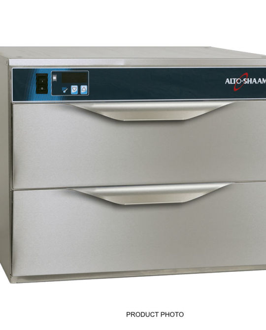 Food Warmer Alto-Shaam 500-2D
