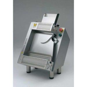 Friulco Dough Sheeter M33