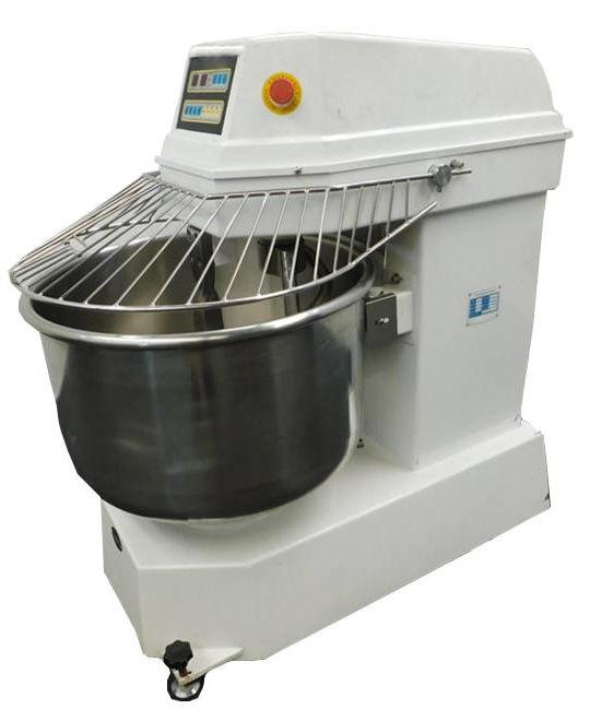 Maestromix MJ50 Spiral Dough Mixer