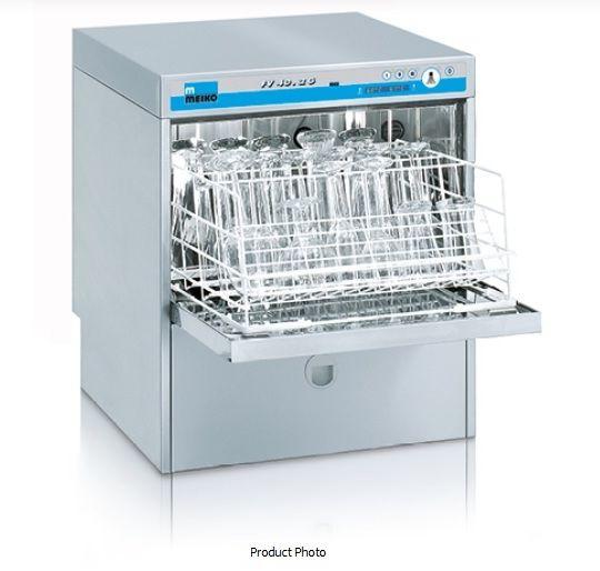 Meiko-Diswasher-FV40 Product Photo
