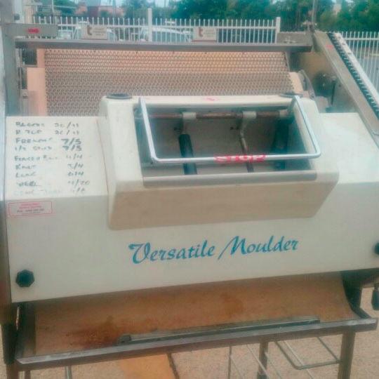 Moffat-Versatile-Moulder