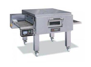 Moretti Forni Pizza Oven T97G -1